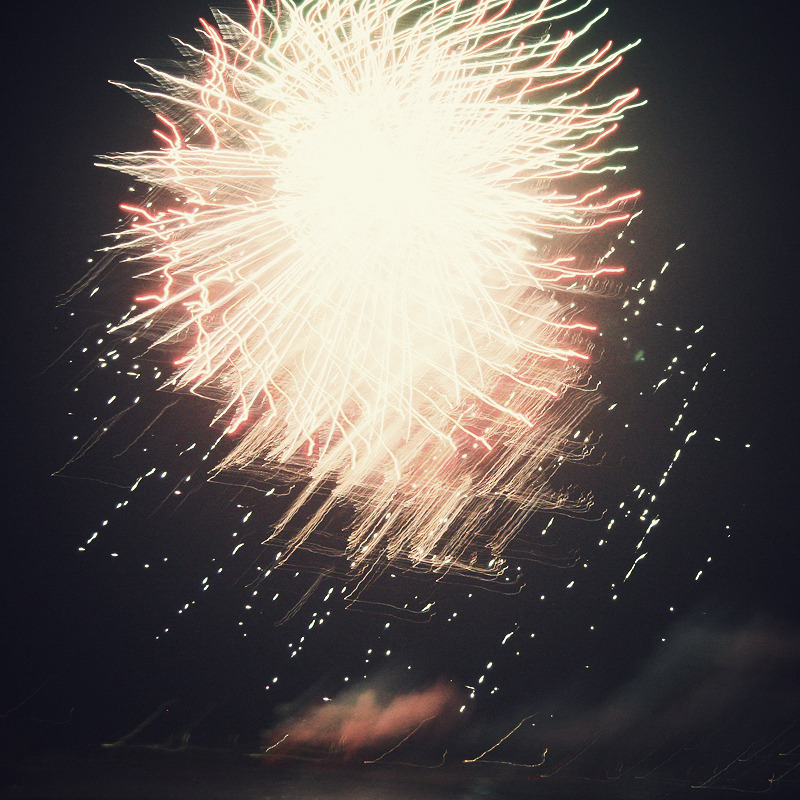 Fireworks collection. Captured July 4th, 2011 in Kennebunk Maine. Prints available through Atti Gallery. Happy 4th.
