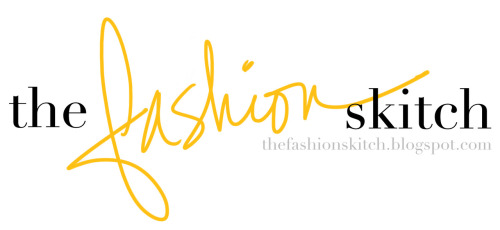 You guys asked and I answered! http://thefashionskitch.blogspot.com/2012/07/heres-skitch-faq.html