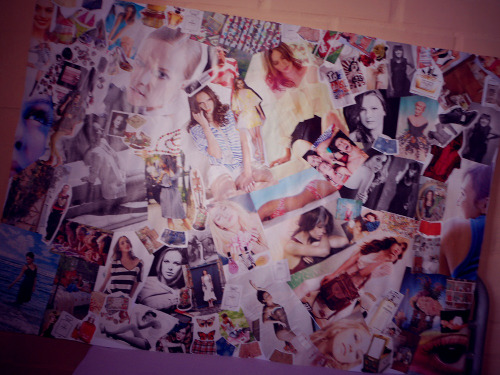 drrrr0psofjupiter:  I do this collage =)