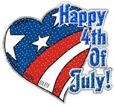 HAPPY 4TH OF JULY MY SCOLIO'S   hope you guys are enjoying this day