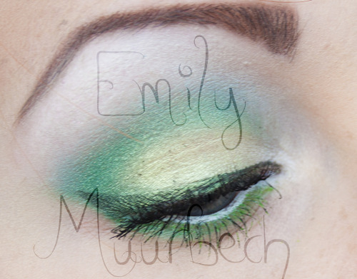 makeupftw:  http://trickmetolife.tumblr.com http://trickmetolife.blogg.se https://www.facebook.com/Trickmetolife