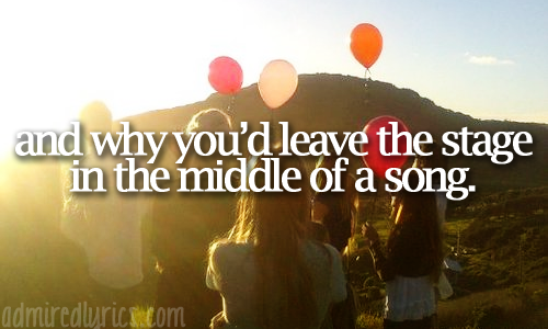 Why - Rascal Flatts