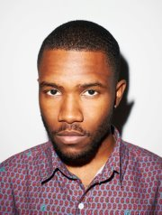 Frank Ocean Comes out Bisexual