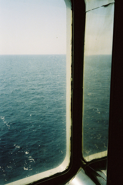 untitled by Marija Radosavljevic on Flickr.