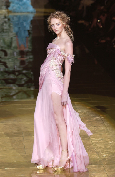 what Margaery would wear, Elie Saab