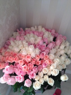 blondewavyhair:  someone send me these, ok, thanks, loveyou x