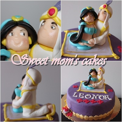 https://www.facebook.com/Sweetmomscakes  Thanks :)