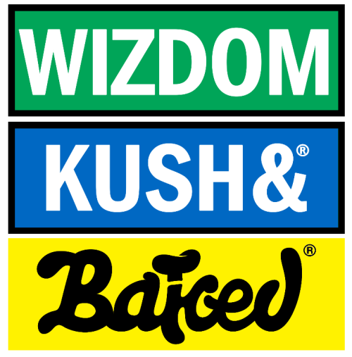kushandwizdom:  Stickers available. £3.00 Click here to check em out.. Same day shipping =)