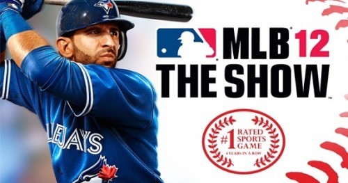 An Ode to Franchise Mode Sports gaming is the ultimate pastime for any fan who thinks he can do better than the people on the field or the suits in the front office. The professionals? For the most cases, they're a bunch of no-nothing bums–and games like Madden and The Show give us armchair coaches and general managers a chance to prove it… Read More