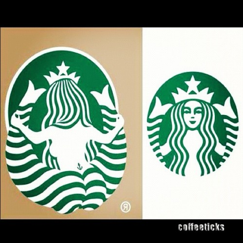 Not only is Starbucks Classy, it's also Kinky! I Like! #starbucks #coffeeaddict #coffee #instahub #instacool #instagood #igsg #ignite #ignation #ig_forum #igaddicts  (Taken with Instagram)