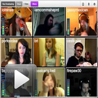 Come watch this Tinychat: http://tinychat.com/ricothc