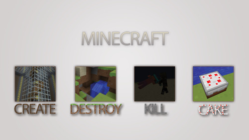 the-minecraft-funnys:  ^^^