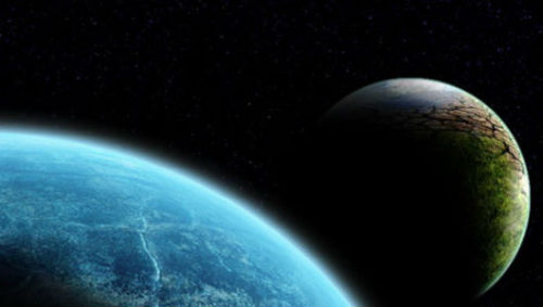 Why doomsday fears will be around long past Dec. 21, 2012Researchers and scientists feel like they are 'completely drowned out by the doomsayers on the Internet' when it comes to disproving Apocalypse theories.