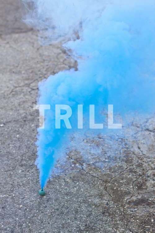 trill = true + real