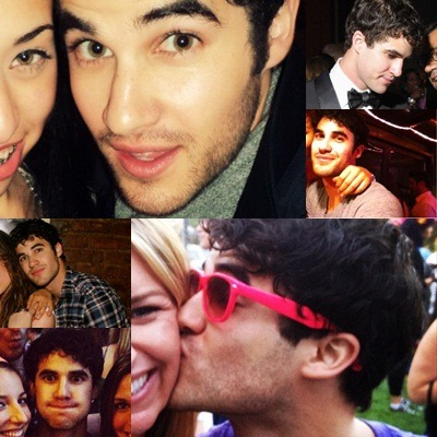Darren among other people 1/2