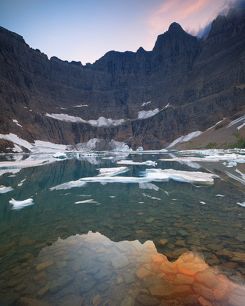 crooksh4nks:  ( by Jesse Estes )  (via imgTumble)