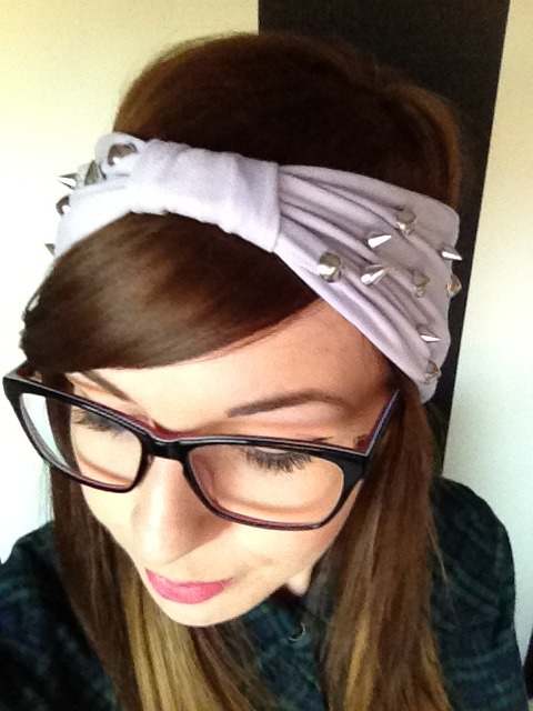 †Kitsch Heaven†- Order your headband today.   †Shop Now!† †Like our facebook page for exclusive discounts/offers and competitions!†
