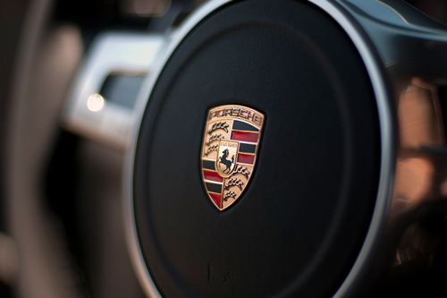 johnny-escobar:  Porsche 991 via B.R.