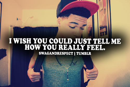 swagandrespect:  Follow Swag&Respect for more !