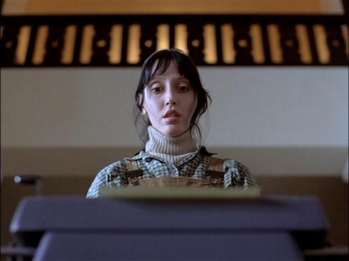 Happy Birthday, Shelley Duvall!