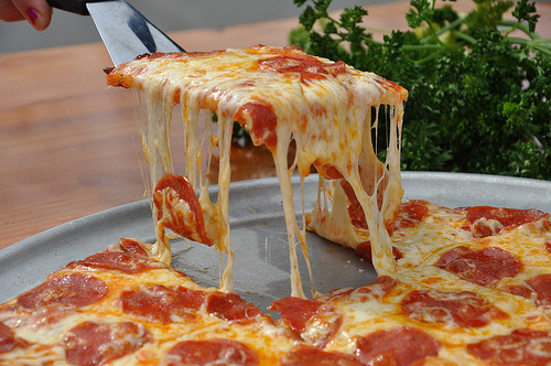 ultimatefoodgasm:  Tumblr on We Heart It. http://weheartit.com/entry/31987211 ]]]]>]]>