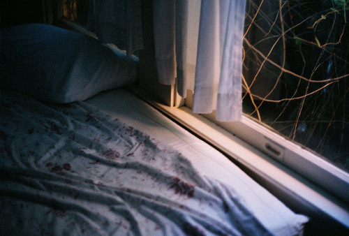 untitled by Katherine Squier on Flickr.