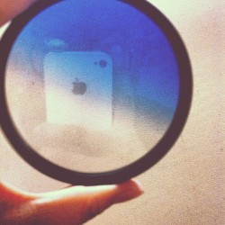 #Digital#Filter#Professioal#Camera#82mm#Canon#blue (Taken with Instagram)