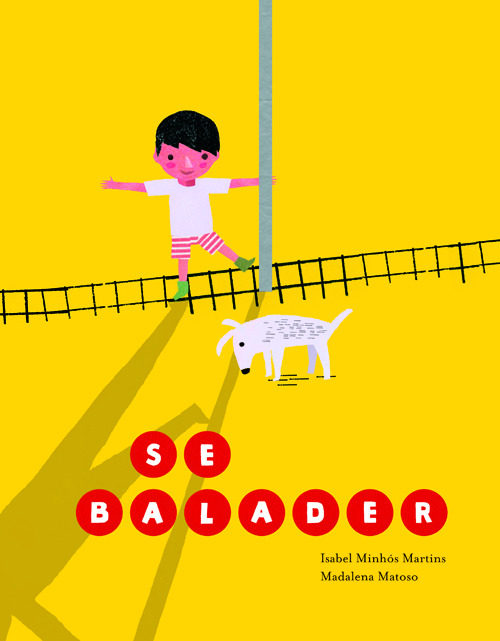 pipsqueak-press:  Se balader (Editions NOTARI)