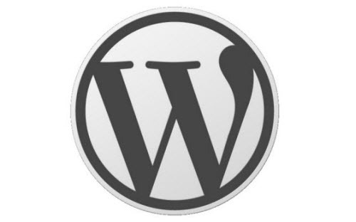 Load Flash On Free WordPress Blogs Without Being Penalized You must be one of the countless bloggers who hate WordPress.com for forbidding useful html tags like <object>, <iframe> and <frameset>.  These tags are automatically stripped when you save your draft. Without these tags, Flash applications cannot be loaded on your blog. The solution is to use the gigya function. Gigya is a legitimate tool in paid WordPress account,  but its use in free WordPress.com blogs is not officially documented nor explicitly forbidden by the host. Tech Inventory recommends: Google-Led Consortium Vows to Multiply Worldwide Internet Speed