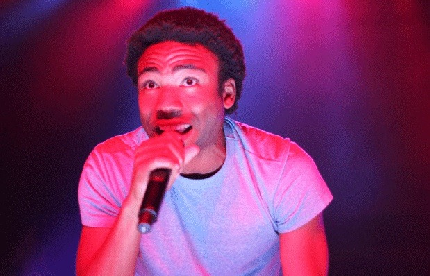 The 10 Best Lines From Childish Gambino's Royalty Mixtape • Complex
