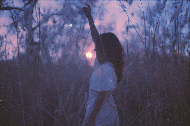 untitled by Aubry Aragon on Flickr.