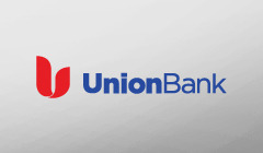 Integrated Banking Platform  Client: Union Bank Date: 2010