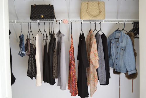 correctly:  faux-e:  bluejobs:  can ihave this closet and all of its content thanks  wow pls can i have all ur clothes  yes please me too