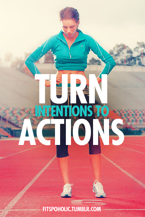 fitspoholic:  Actions wallpaper :) Enjoy lovelies <3 More Fitspo wallpapers here