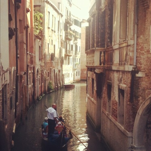 Celebrating our Italy issue #RRItaly releasetheanchors:  #italy (Taken with Instagram)