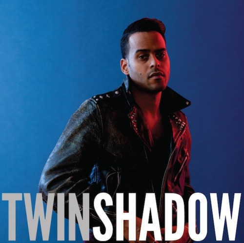 "Pitchfork gave Twin Shadow's Confess an 8.6 and is named best new music! ""The 10 songs on Confess operate only in power moves, the verses sneering, seducing, doing whatever they can to draw the listener in before every choruses ascends and explodes."" Come see Twin Shadow live at one of our Official Lollapalooza Aftershows on Saturday, August 4th at 11:00PM (18+). Tickets are available for purchase here."