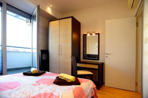 Apartments rent in Belgrade, rent apartment, rent apartment Belgrade, rent apartment in Belgrade, Belgrade apartment for rent, Belgrade rent apartment on Flickr.