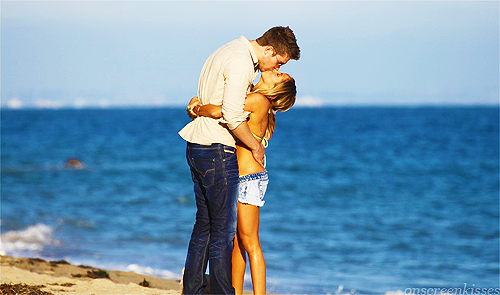 Ashley Tisdale and Scott Speer, Malibu (2012) requested by anon
