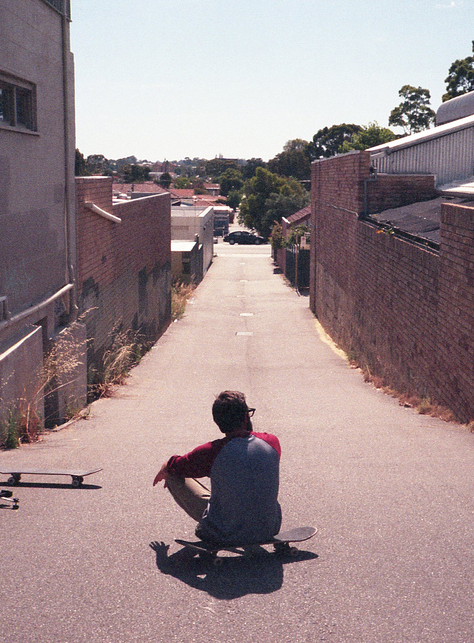 skate-paranoid:  check out my blog skate-paranoid