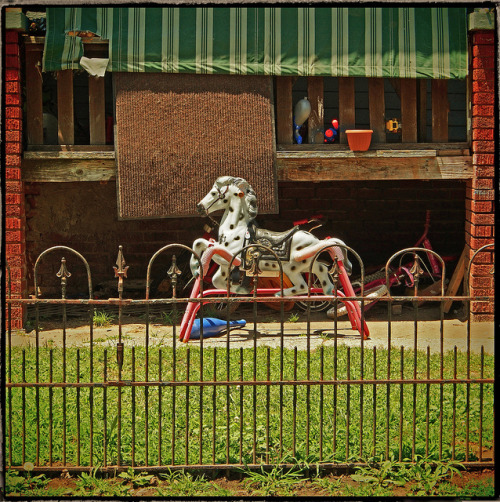 STEEPLECHASE on Flickr.STEEPLECHASE ~ Saint Joseph, Missouri USA ~ Copyright ©2012 Bob Travaglione ~ www.JoeTown.Us ~ www.FoToEdge.com ~
