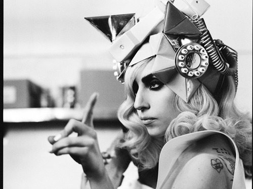 "There's a new social networking site on the horizon. Lady Gaga is planning to launch her very own social network. The site called ""Little Monsters"" aims to connect like-minded people and give more back to her loyal fans. Gaga is a role model and sends a clear message that doing your own thing and being yourself is still cool. The rockstar of gargantuan proportion is already known for her constant fan interaction and her site will offer yet another way for her to stay in touch with her fans, and more importantly, a way for them to stay connected with each other. According to Gaga Law, you're welcome in her world and it doesn't matter what country you are from. Little Monsters is slated for debut later this year."
