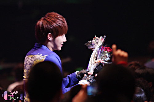 120706 Open Concert cr.gyu-white