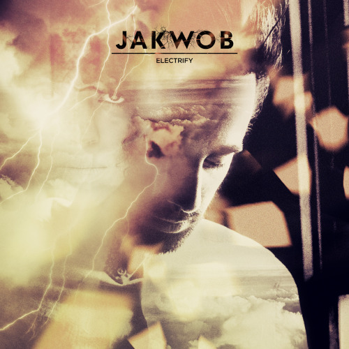 "Electrify (Jakwob VIP Mix) by Jakwob <a href=""http://soundowl.com/track/2sl1/jakwob-electrify-jakwob-vip-mix"" data-mce-href=""http://soundowl.com/track/2sl1/jakwob-electrify-jakwob-vip-mix"">Download Jakwob Electrify (Jakwob VIP Mix)</a>"