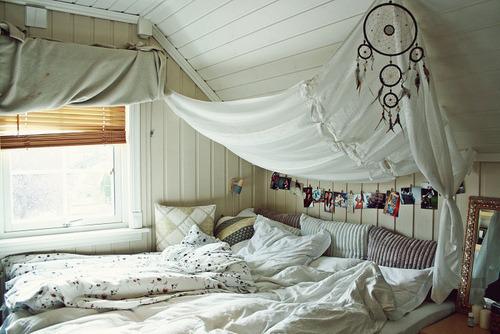 Habitacion de Victoria ~ Tumblr_m6r1j9JEqG1qj11z5o1_500