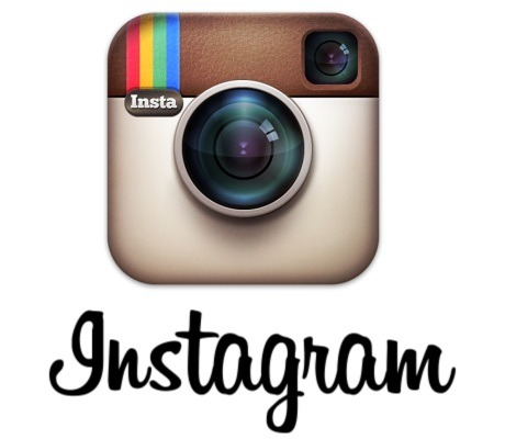 If you are on Instagram and would like to follow our builds as they happen, search for garageprojectmotorcycles and you'll find us. Uploaded some good stuff today… Of course we can also be found on…  Will have a little competition soon. Might be free stuff…stay tuned.