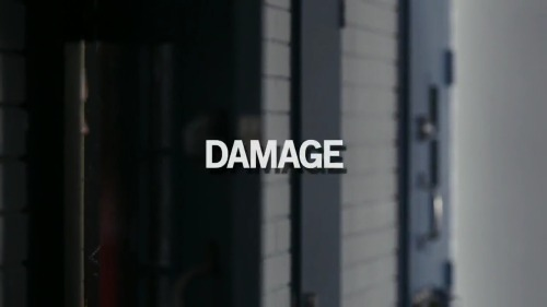 Movie: Damage [2009] Directed By: Jeff King Movie Poster: Damage Wrestler(s) captured: 'Stone Cold' Steve Austin (as John Brickner)