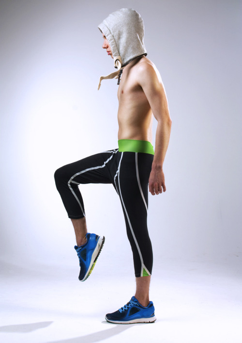 Olympic themed shoot by Elliot Munns (Fashion Photography @ UCF)This shoot has been one of the most tiring days as well as the most fun, I wore many different outfits and modelled for multiple fashion photographers. I had fun working with Elliot, blaring music out and just getting on with it, after my look had been styled, we just got on with it without the need of a huge team.This pants were designed by Chris Cardy (Performance Sportswear @ UCF), there was a top that went with as it was actually designed for a woman… but I think we managed to make it work with the styling. I would really like to work with him again on a shoot at some point… This guy has some really exciting work that I think you should check out: http://www.facebook.com/pages/Elliot-Munns-Photography/182895745092298 www.wix.com/elliotmunnsphotography  PHOTOGRAPHY: Elliot MunnsMODEL: Harry J Bartlett DESIGNER: Chris Cardy