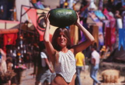 living70s:  1970 Southern California Renaissance Fair May 1970