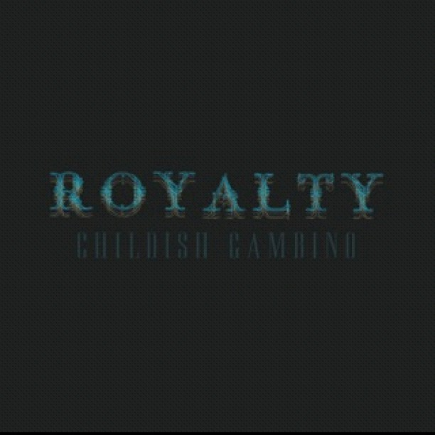 #royalty #nowplaying in the midst of so many cowboys and their colognes #cs100 (Taken with Instagram)