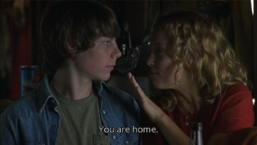 moviescreenshotsblog:   Almost Famous (2000)   This scene kills me